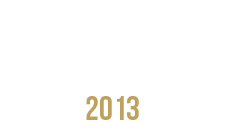 2013 Ashland Independent Film Festival