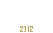 2012 Cannes Film Festival: Special Screening