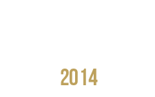 2014 Ellis Island: Special Screening