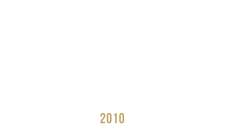 2010 IDFA (INTERNATIONAL DOCUMENTARY FILM FESTIVAL AMSTERDAM)