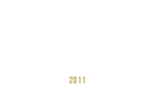 2011 BIG SKY DOCUMENTARY FILM FESTIVAL