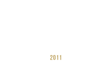 2011 HBO NEW YORK LATINO FILM FESTIVAL