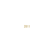 BEST SHORT DOCUMENTARY AND AUDIENCE AWARD FOR SHORT DOCUMENTARY, 2011 NAPA VALLEY FILM FESTIVAL