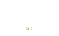 POV: American Documentary National Broadcast, 2012