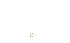 AUDIENCE AWARD, BEST STUDENT WORK, 2011 SANTA CRUZ FILM FESTIVAL