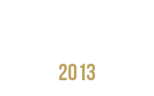 Best Short Documentary: Audience Award, 2013 Sebastopol Documentary Film Festival
