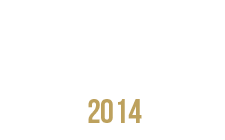 2014 Tribeca Film Institute Interactive Day
