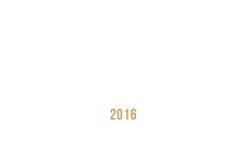 Official Selection Cinequest Film Festival 2016