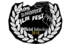 toas shortz film fest official seletction 2016
