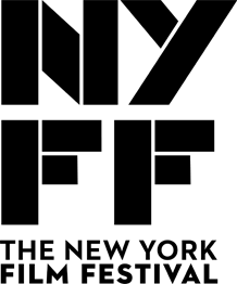 the new york film festival