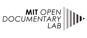 MIT open documentary lab