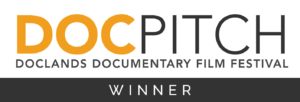 DocPtich doclands documentary film festival winner